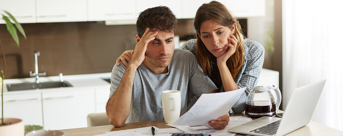 10-Easy-Ways-to-Reduce-Your-Debt